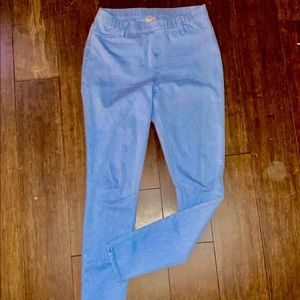 Faded Glory Stretchy Jeans 👖